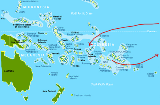 Canoe is the people on map of bali, map of kwajalein, map of malaysia, map of french polynesia, map of bora bora, map of hawaii, map of new zealand, map of switzerland, map of thailand, map of moorea, map of brazil, map of seychelles, map of costa rica, map of south pacific, map of bahamas, map of austrailia, map of carribean, map of fiji, map of pacific ocean, map of spain,
