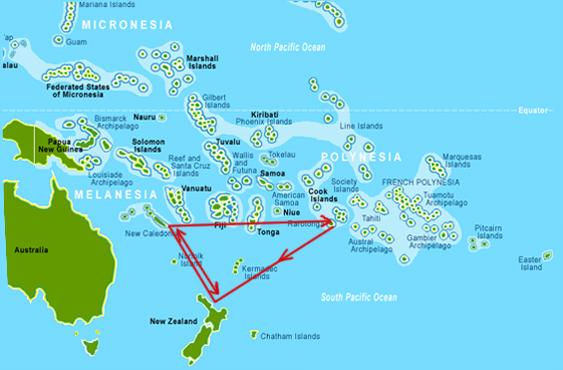Canoe is the people on fiji vanuatu map, fiji micronesia map, fiji world map with oceans, fiji south pacific, fiji tonga map, fiji australia map, fiji tropical cyclone map, fiji pacific ocean map, fiji hawaii map, fiji bora bora, fiji indonesia map, fiji new zealand map, fiji islands, fiji oceania map,